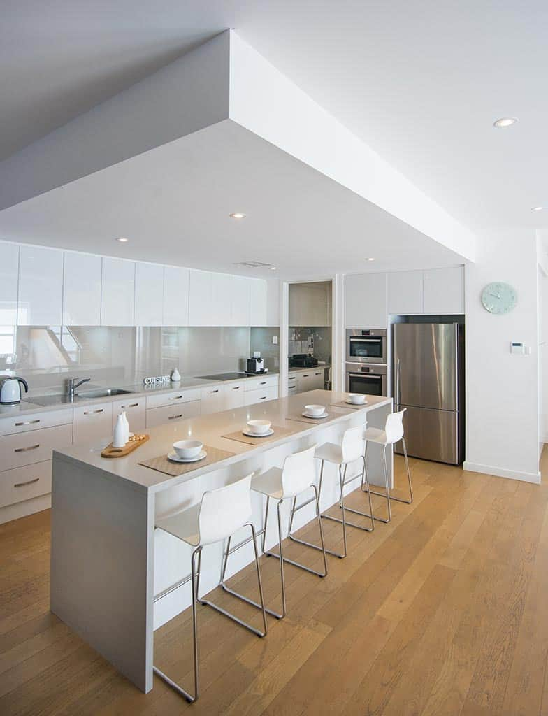 Kitchen Lighting Installation Adelaide