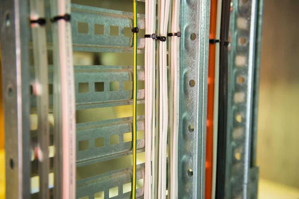 New Electrcal Wiring & Rewiring Adelaide