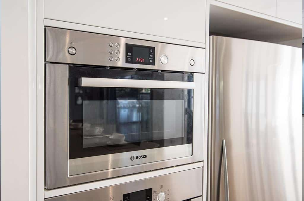 Residential Electrical Oven Installation Adelaide