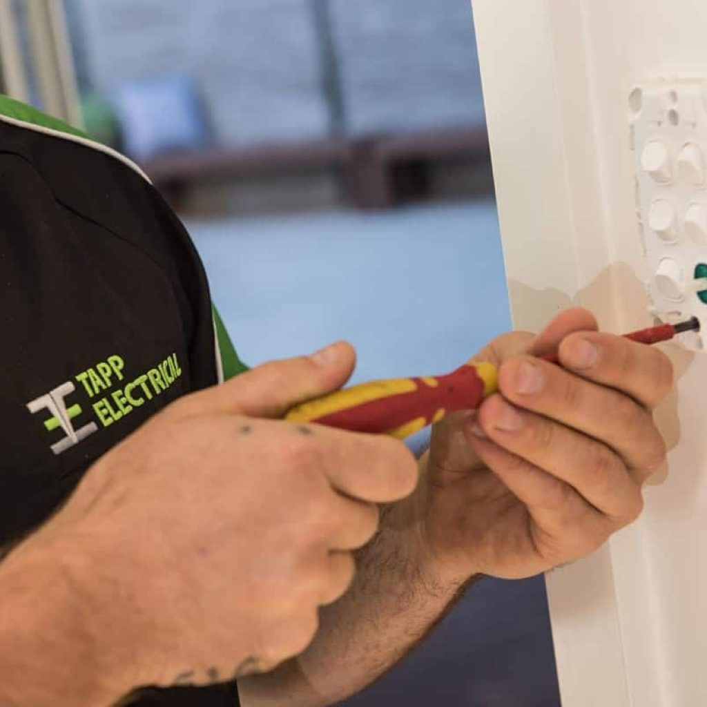 Electrician Seacliff Adelaide