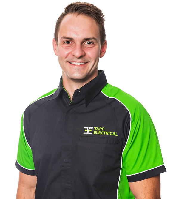 Tapp Electrical Southern Adelaide Electrician