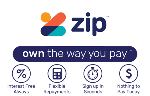 Zip Pay Tapp Electrical Adelaide